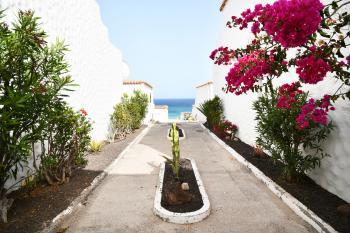 Bahia Playa A55