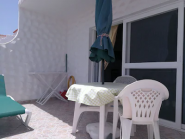 casa_hibiscus_10